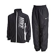 Nike Woven Suit Junior
