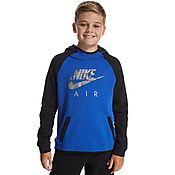 Nike Air Overhead Hoody Junior