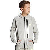 Nike Tech Fleece Full Zip Junior