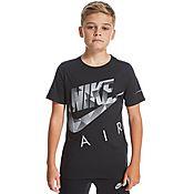 Nike Air HBR T-Shirt Junior