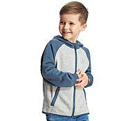 Nike Air Hoody Childrens