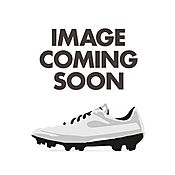 adidas Ace 15.4 Firm Ground Children PRE ORDER