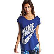 Nike Signal T-Shirt