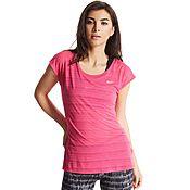 Nike Dri-FIT Cool Breeze T-Shirt