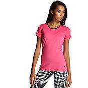 Nike Pro Hypercool Short Sleeve T-Shirt