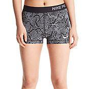 Nike Pro 7.5cm Vixen Shorts