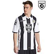 Carbrini St Mirren FC 2015 Home Shirt PRE ORDER