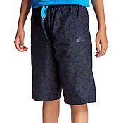 adidas Messi Bermuda Shorts Junior