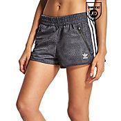 adidas Originals Rita Ora Mystic Moon Shorts