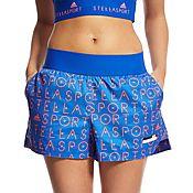 adidas Stellasport Woven Shorts
