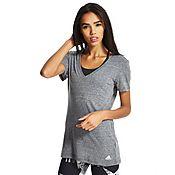 adidas Tri Blend T-Shirt