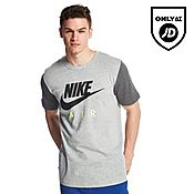 Nike Air Glory T-Shirt