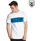 Nike Air Max Colourblock T-Shirt