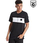 Nike Air Max Colourblock T-Shirt