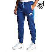 Nike Air Fleece Insignia Pants