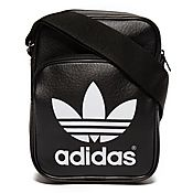 adidas Originals Mini Classic Small Items Bag