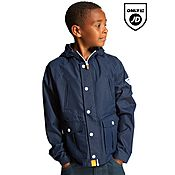 Sonneti Stamper Jacket Junior