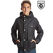 Sonneti Rader Jacket Junior