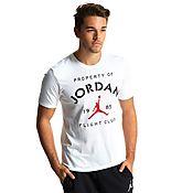 Jordan Property of Air Jordan T-Shirt
