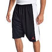 Jordan Logo Shorts