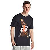 Jordan IX West Madison Street T-Shirt
