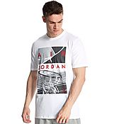 Jordan Playground T-Shirt