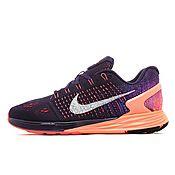 Nike LunarGlide 7 Women's