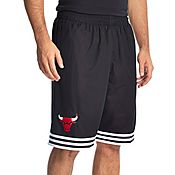 adidas Chicago Bulls Hoop Shorts