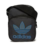 adidas Originals Team Mini Bag