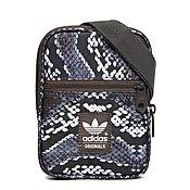 adidas Originals Festival Small Items Bag