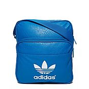 adidas Originals Sir Mini Bag