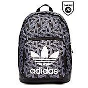 adidas Originals Classic Aztec Backpack