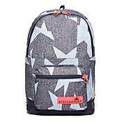 adidas Stellasport Star Backpack