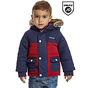 McKenzie Kentucky Jacket Infant
