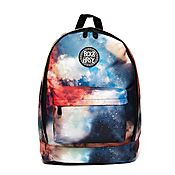 Beck and Hersey Cosmic Backpack