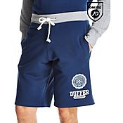 Duffer of St George Finch Shorts