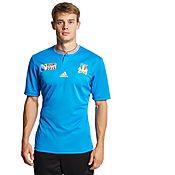 adidas Italy RWC 2015 Home Shirt