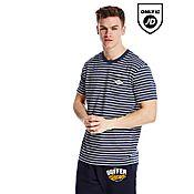 Duffer of St George Union T-Shirt