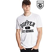 Duffer of St George New Standard T-Shirt