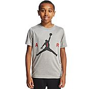 Jordan Jumpman Air T-Shirt Junior