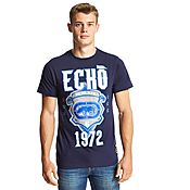 Ecko Stone Age T-Shirt