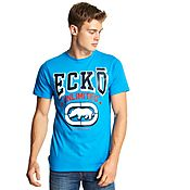 Ecko Unlimited Rhino T-Shirt