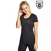 Pure Simple Sport Hundred Stripe T-Shirt