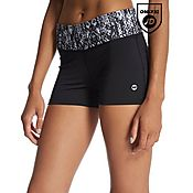 Pure Simple Sport Extend Shorts