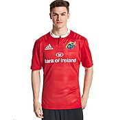 adidas Munster Home 2015/2016 Shirt