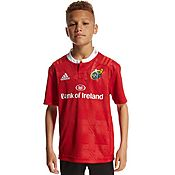 adidas Munster Home 2015/16 Shirt Junior