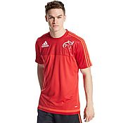 adidas Munster Performance T-Shirt