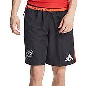 adidas Munster Woven Shorts