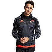 adidas Munster Training Hoody