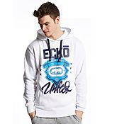 Ecko Faircrest Hoody